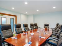 Meeting Room - Mantra Sun City